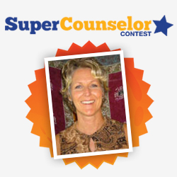 Super Counselor: Lori Minamyer