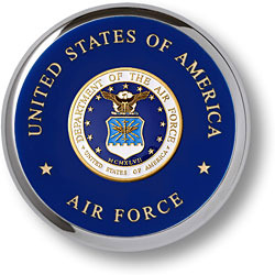 Air Force Careers