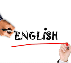 What Are The Benefits of Studying English As a Second Language?