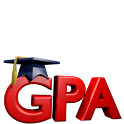 Making Key Changes to Improve Your GPA