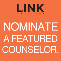 Featured counselors - Spring 2014