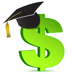 Best Jobs for College Students | Pay for College