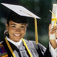 Online College Classes | Distance Learning Programs