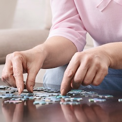 Why Puzzles Boost Your STEM and Cognitive Skills