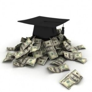 Pay for College | Finaid