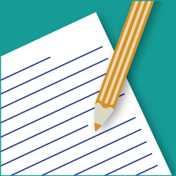 4 Ways to Get a Great Letter of Recommendation