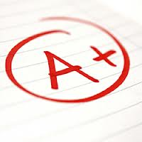 Get Good Grades in College