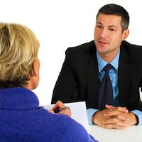 Job Interview Tips | Preparing For an Interview