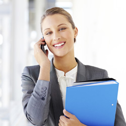 How to tackle a phone interview