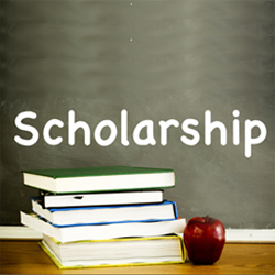 High School to College | Scholarships for High School Juniors
