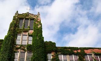 grand rapids michigan colleges