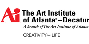 The Art Institute of Atlanta-Decatur