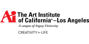 The Art Institute of California—Los Angeles