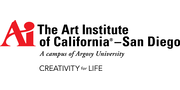The Art Institute of California—San Diego