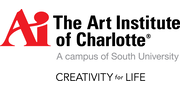 The Art Institute of Charlotte