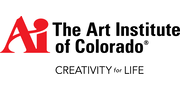 The Art Institute of Colorado
