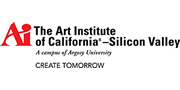 The Art Institute of California—Silicon Valley