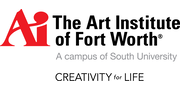 The Art Institute of Fort Worth