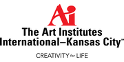The Art Institutes International—Kansas City