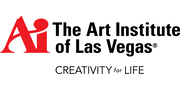 The Art Institute of Las Vegas