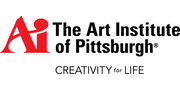 The Art Institute of Pittsburgh