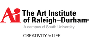 The Art Institute of Raleigh—Durham