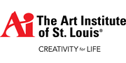The Art Institute of St. Louis