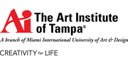 The Art Institute of Tampa