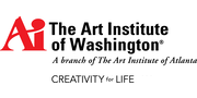 The Art Institute of Washington