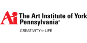 The Art Institute of York—Pennsylvania