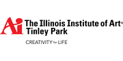 The Illinois Institute of Art—Tinley Park