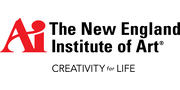 The New England Institute of Art