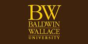 baldwin wallace university ranking